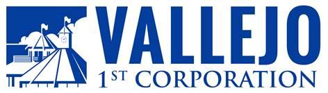 Vallejo 1st Corporation